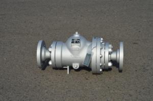 Odvaděč kondenzátu plovákový GH3N MIYAWAKI