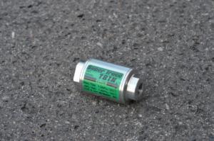Odvaděč kondenzátu bimetalový TB1N MIYAWAKI